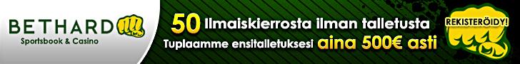 http://affiliates.euroearners.com/processing/clickthrgh.asp?btag=a_1033b_210